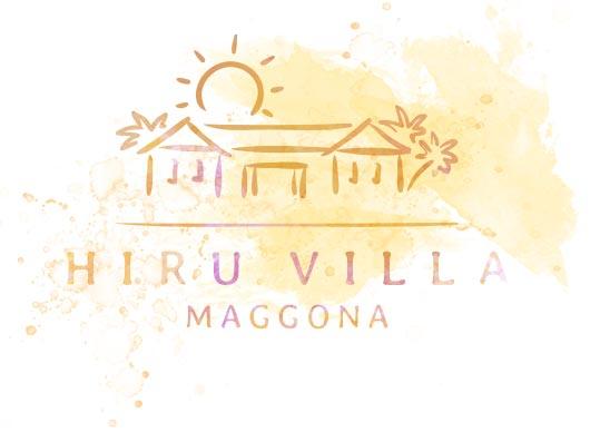 Hiru Villa