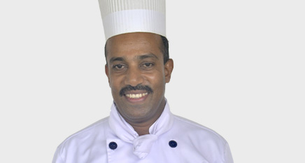 chef-nishantha