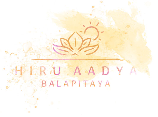 Hiru Aadya